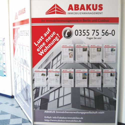 Abakus Immobilienmanagement
