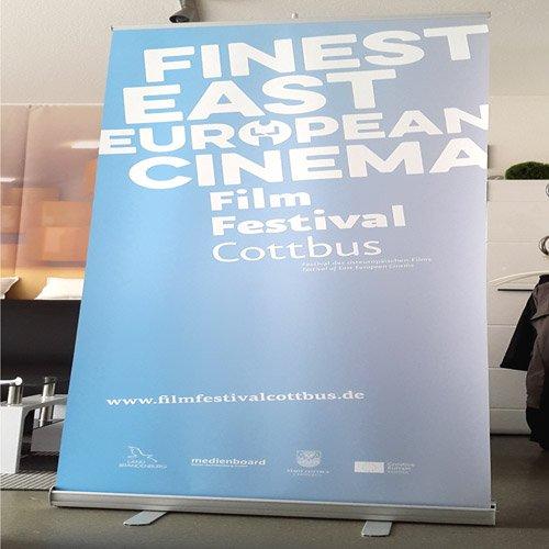 Film Festival Cottbus