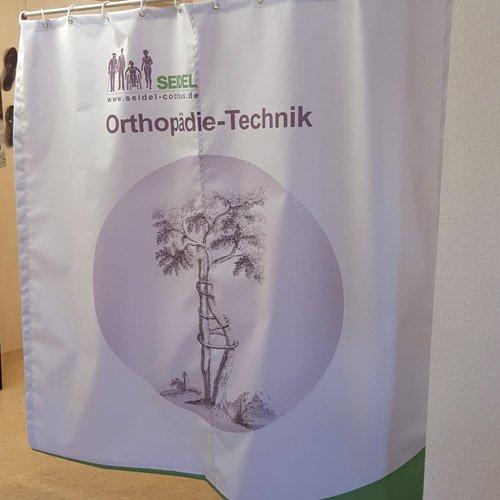 Seidel Orthopädie-Technik Cottbus